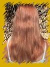 Numero la máscara para los cabellos de la foto las revocaciones